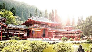 История литературы Японии