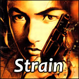 http://fujiscan.blogspot.com.br/2016/08/strain.html