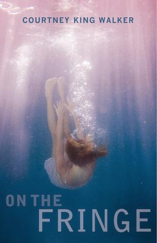 """Képtalálat a következőre: """"book covers with water"""""""