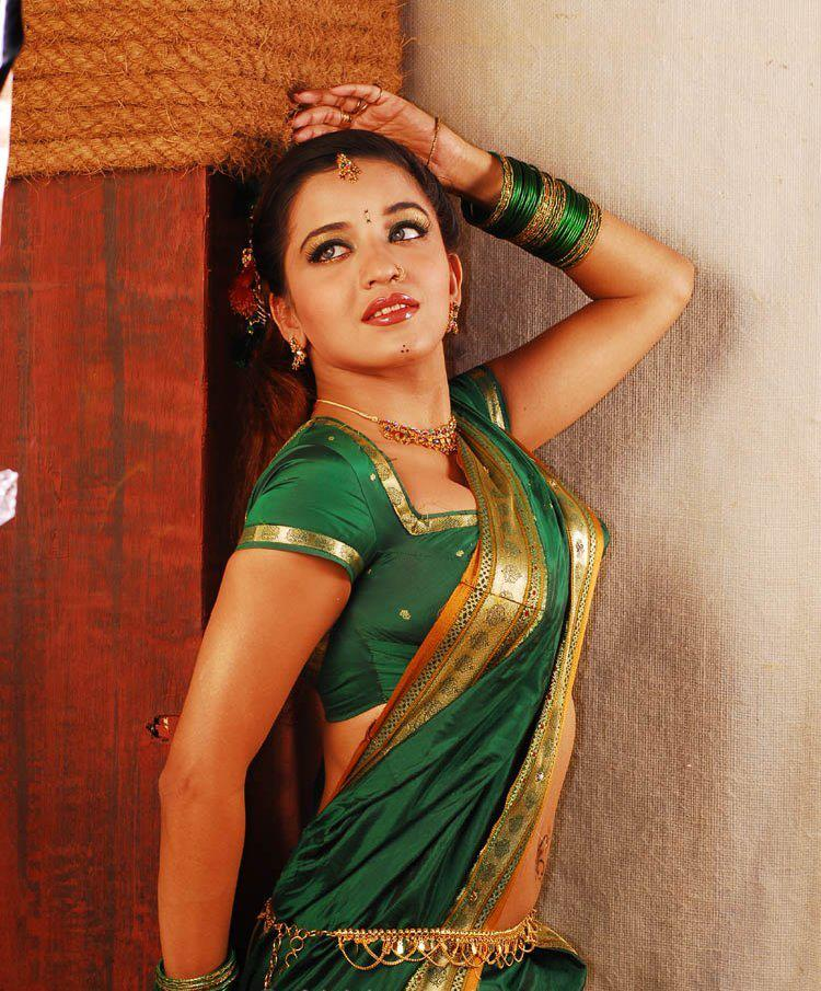 Akshara singh wikipedia — Images and pictures search system