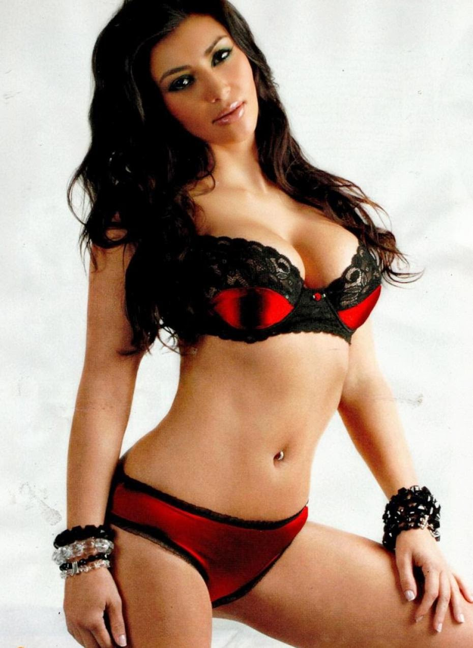 White big breasts montreal cam model 2