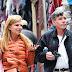 Desde 2017, Bolivia aplicará impuesto a los turistas