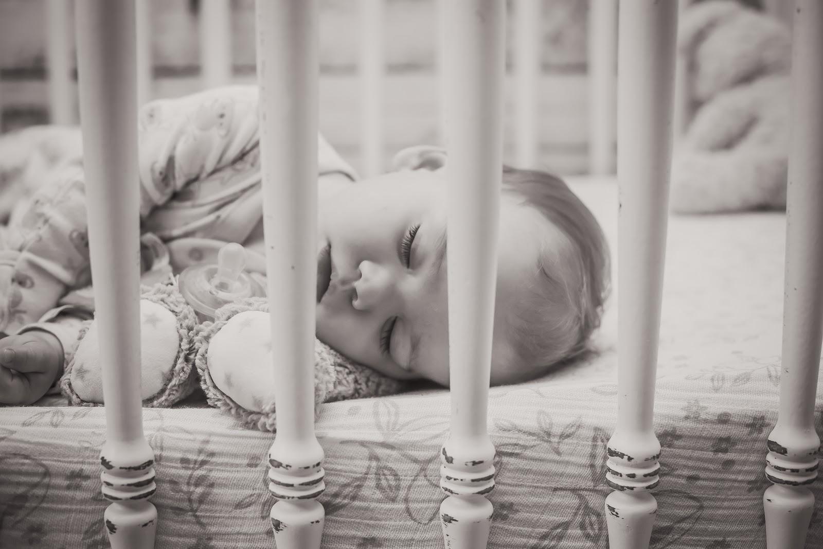 Pb J Babes Tiny Moments Aveeno Skin Care For Baby