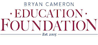 the_cameron_impact_scholarship
