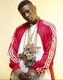 Image Gallery lil boosie jewelry