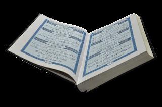Islamic life,Paighambare Islam S/W k Sare Dawao ka Sachcha Hona: