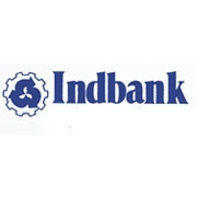 Indbank Recruitment of Secretarial Officers and Dealers 2018