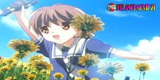 Clannad-Season-2-Episode-15-Subtitle-Indonesia