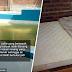 'Dalam FB nampak menarik, realitinya resort macam Reban Ayam' - Pengadu