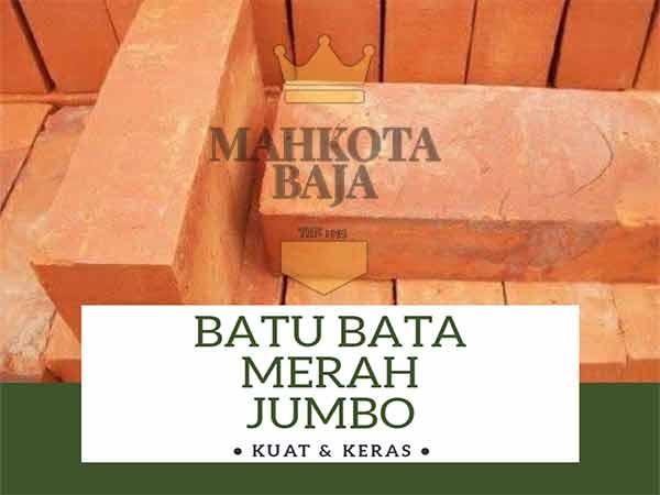 Harga Bata Jakarta Pusat, Harga Batu Bata Jakarta Pusat, Harga Batu Bata Merah Jakarta Pusat, Harga Batu Bata Merah Jakarta Pusat Per Biji, Harga Batu Bata Merah Jakarta Pusat Per Buah
