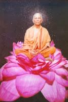 Ranganathananda Swami, Swami Ranganathananda, Swami Ranganathanandaji, Jagadguru adi shankaracharya, jagadguru, sundara chaitanya.