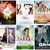 Daftar Film Indonesia Peringkat Teratas 2007-2015 ^