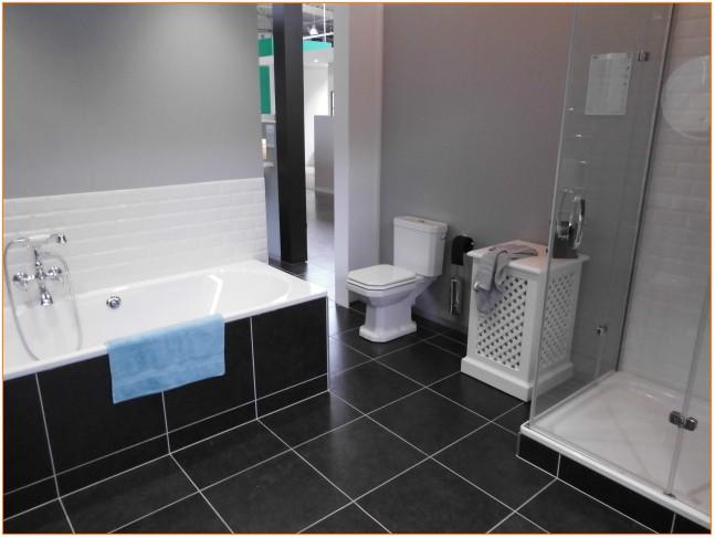 Best Hoeveel Kost Een Badkamer Verbouwen Photos - House Design Ideas ...