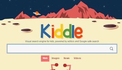 استخدم-محرك-بحث-آمن-للأطفال