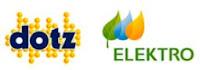 Ganhe Dotz com a Elektro elektro.dotz.com.br