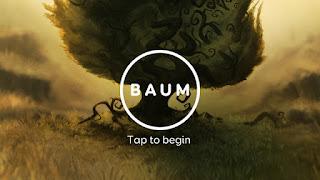 -GAME-Baum