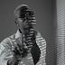 Video | Harmonize - Nishachoka (HD) | Watch/Download