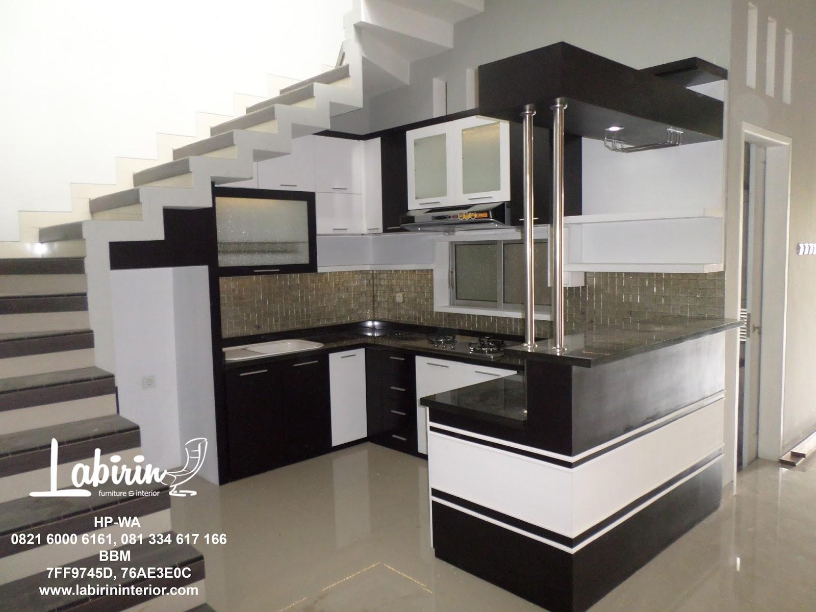 Kitchen Set Ponorogo Kantor Udd Pmi 2014 Kitchen Set