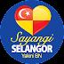 BN Berpotensi Merampas Kembali Negeri Selangor...