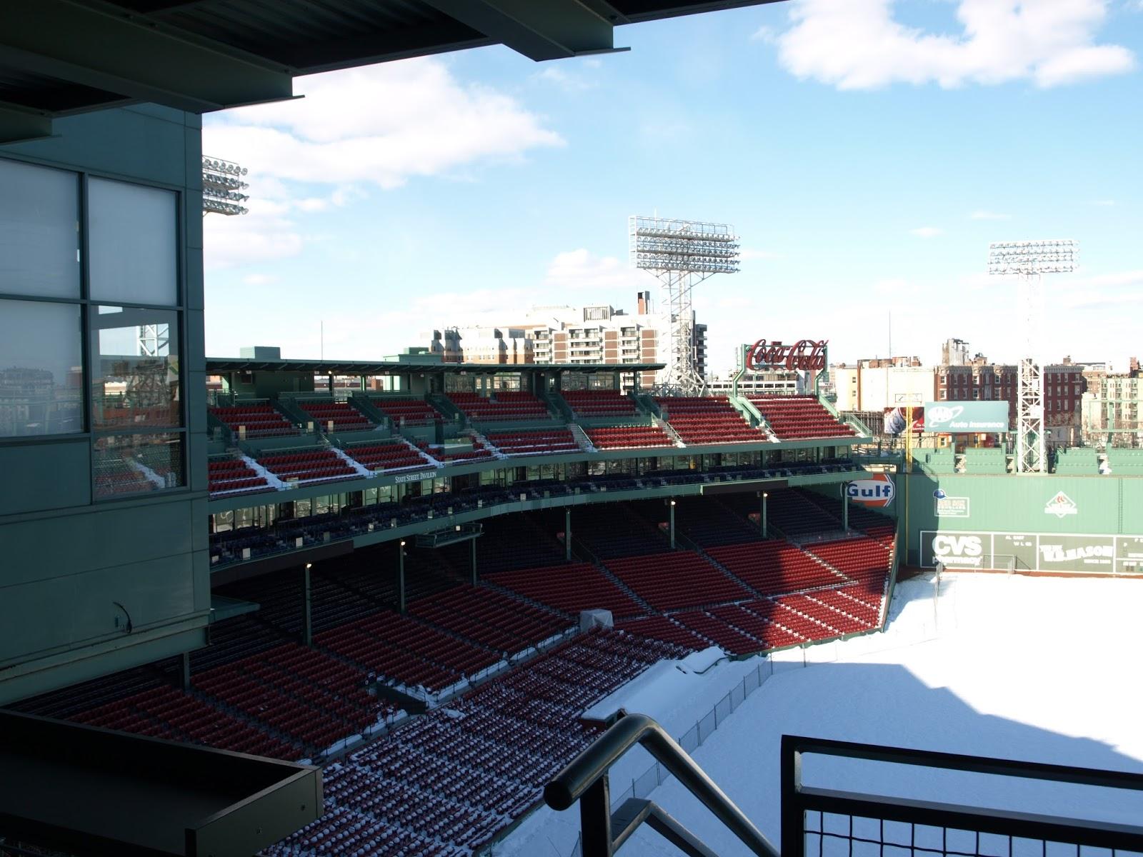 Boston, Red Sox, baseball, mlb, Fenway Park, Green Monster, tour, yawkey way, red seat, world series, babe ruth, tourist, travel, travelling, Massachusetts, MA, dropkick murphys, history, 1912,
