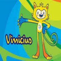 http://patronesamigurumis.blogspot.com.es/2016/12/vinicius.html