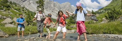 Landal Alpenparks