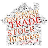 Optionen handelsplattform demokratie bild 9