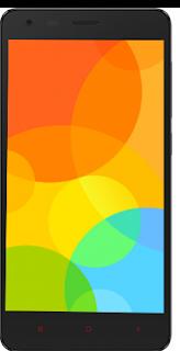 Harga Xiaomi Redmi 2 Prime Terbaru, Didukung Prosesor Quad-core 1.2 GHz