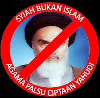 Demi Ahok, Pendeta Syiah Tantang FPI & Muhammadiyah