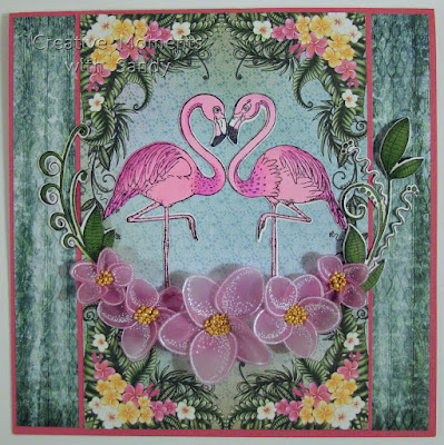 https://4.bp.blogspot.com/-625-sQQs9G4/WNBPzqhe7yI/AAAAAAAARcI/-_DjIcqi_CMFJVfxboDlgB3w5jPdKVSCACEw/s400/HFC-Flamingos.jpg