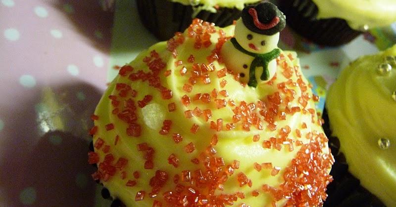 Primrose Bakery Recipe Carrot Cake