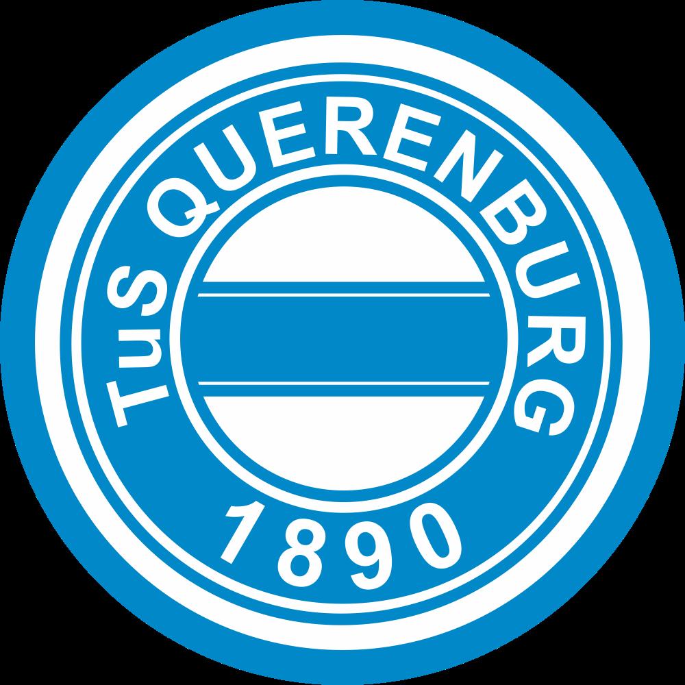 Tus Querenburg