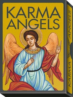 Karma Angels