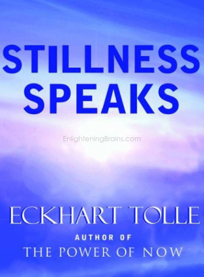 Download The Power of Now by Eckhart Tolle PDF ebook