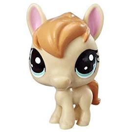 Littlest Pet Shop Series 3 Multi Pack Moira Colton (#3-95) Pet