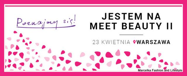 http://www.meetbeauty.pl/
