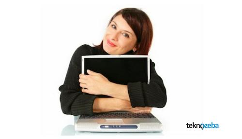 5 Tips Merawat Laptop yang Benar Supaya Tahan Lama