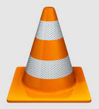 VLC Media Player - Android Application Free Download | By Uday