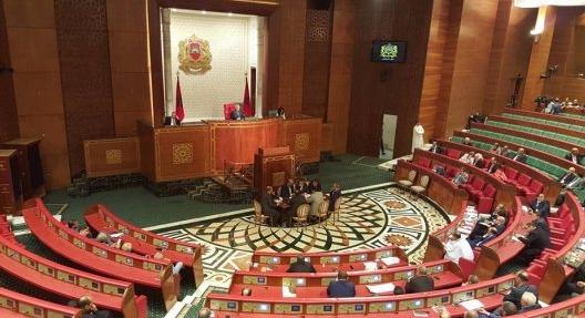 تمرير قانون التقاعد يعري الواقع السياسي والنقابي بالمغرب