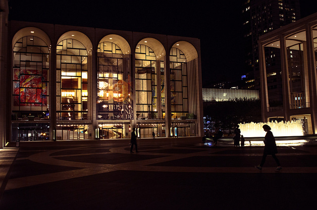 budova_metropolitní_opera_new_york