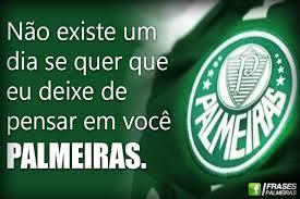 Frases Para Facebook Frases Do Palmeiras Para Facebook