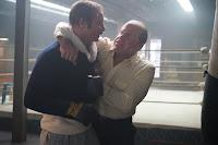 Liev Schreiber and Ron Perlman in Chuck (2017) (7)