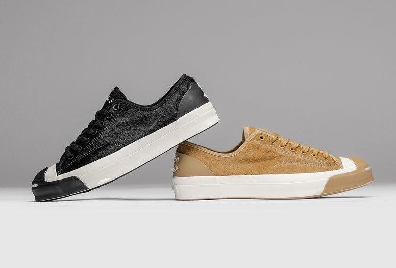 b75d82770f7f EffortlesslyFly.com - Online Footwear Platform for the Culture ...