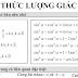Giúp giải nhanh phương trình lượng giác toán 9 - Dạy kèm uy tín Phan Thiết