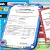 Download Aplikasi SKHU Format baru 2019 untuk SD, SMP, SMA dan SMK