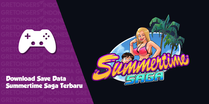 Summertime Saga 0.18.6 + Save Data Free Download for Windows, MAC, Linux, Android