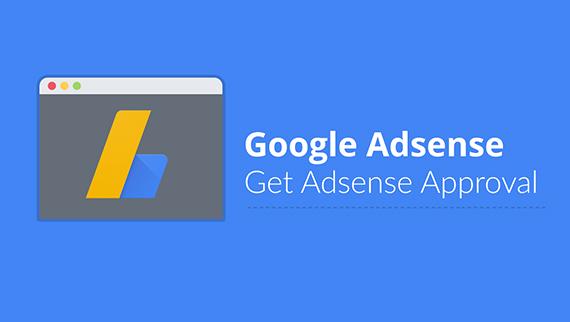 Pertama Kali Memasukan Kode Adsense Review Blog Terbaru