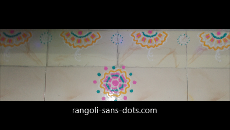 Diwali-rangoli-desgns-for-home-610a.jpg