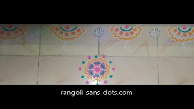 Diwali-rangoli-desgns-for-home-610a.jpg