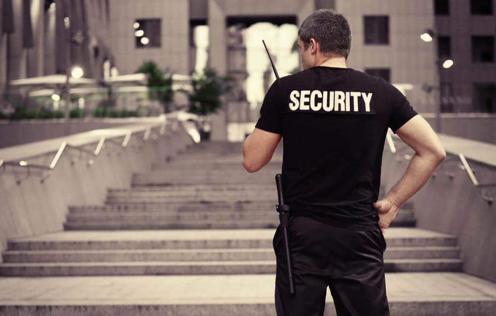 دراسة جدوى فكرة مشروع شركة حراسات أمنية فى مصر 2018
